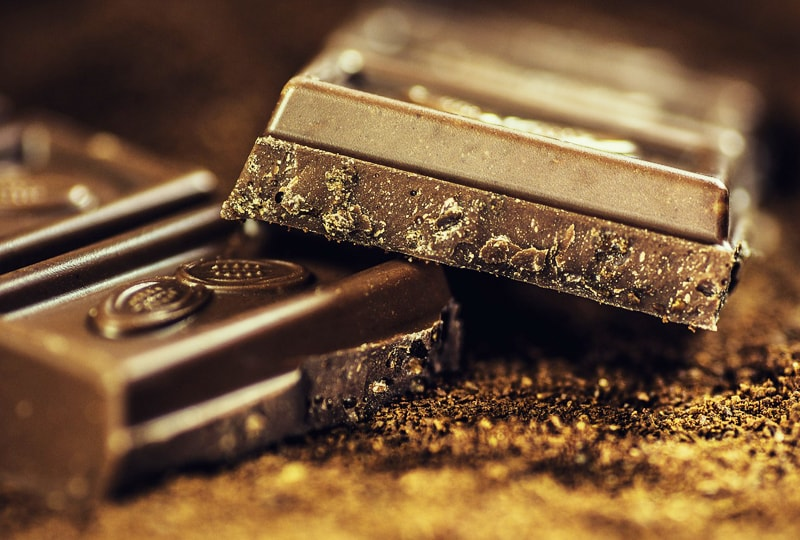 Chocolate: Which Is Good For Your Health?