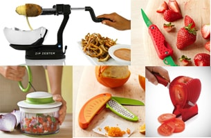 Awesome Kitchen Gadgets You Wish You Had - Part 2